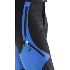 Directalpine Cascade Plus 1.0 Pants Men Regular blue